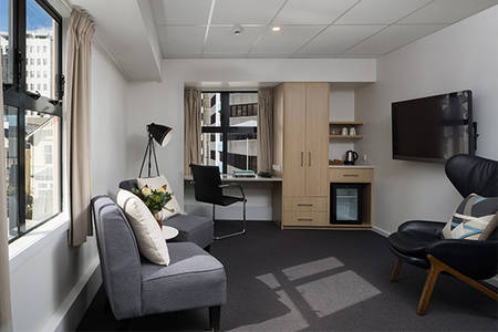 The_Thordon_Wellington_Superior- suite