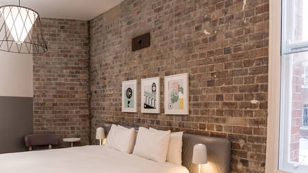 The_Ultimo_Sydney_Schlafzimmer