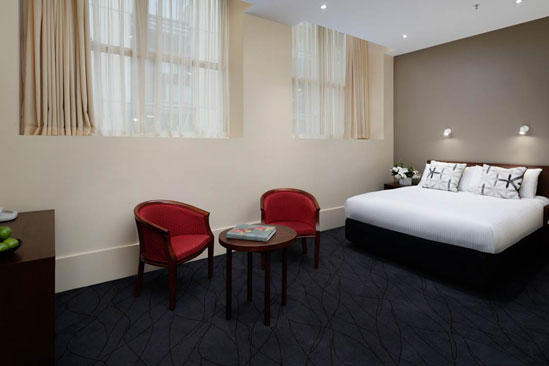 The_Victoria_Hotel__Heritage-King