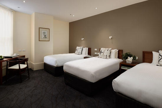 The_Victoria_Hotel__Heritage-Triple-Room