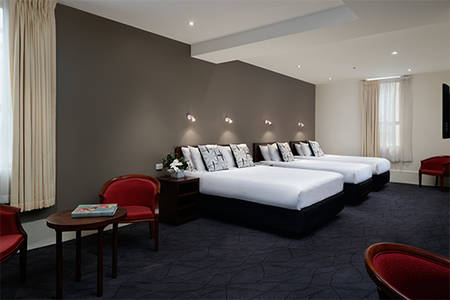 The_Victoria_Hotel_Family_Room_2