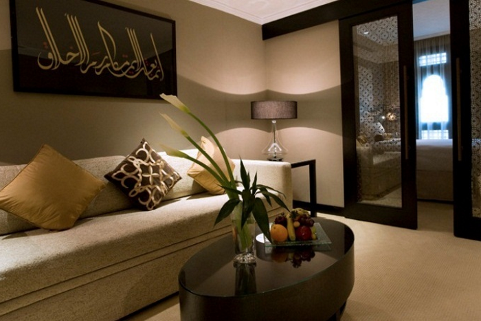 Junior-Suite _ room _ gallery