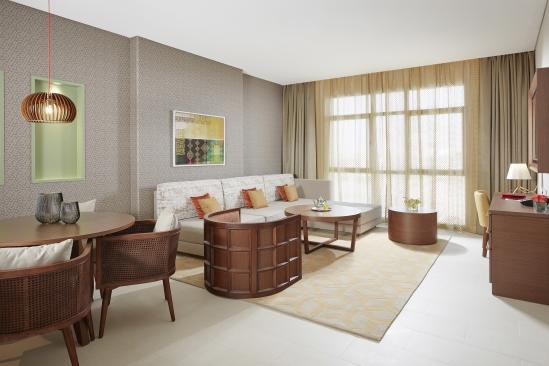 Shaza_Riyadh_1_Bedroom_Suite