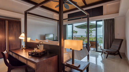 The_Residence_Bintan_2 Bedroom_Beachfront_Villa