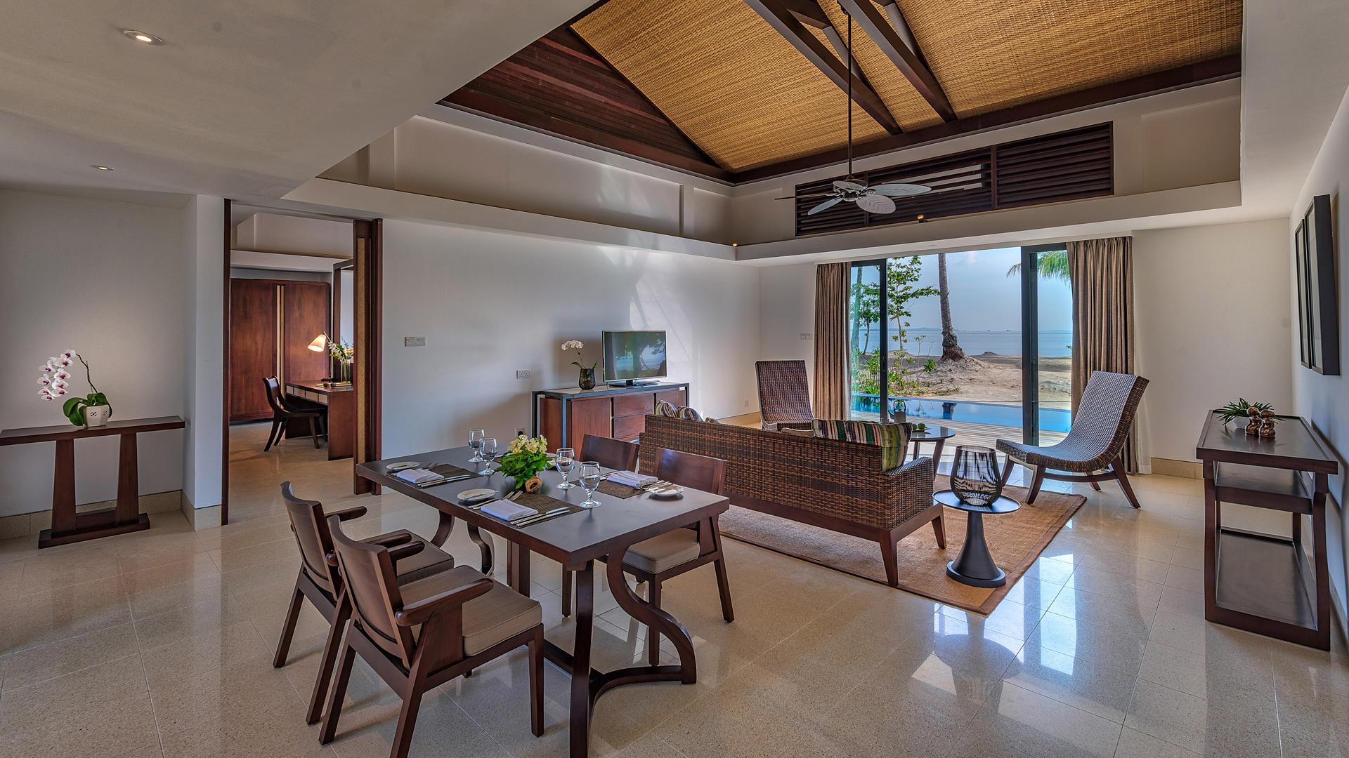 The_Residence_Bintan_2_Bedroom_Beachfront_Villa