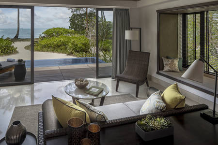 The_Residence_Bintan_Beachfront_Villa_beach_view