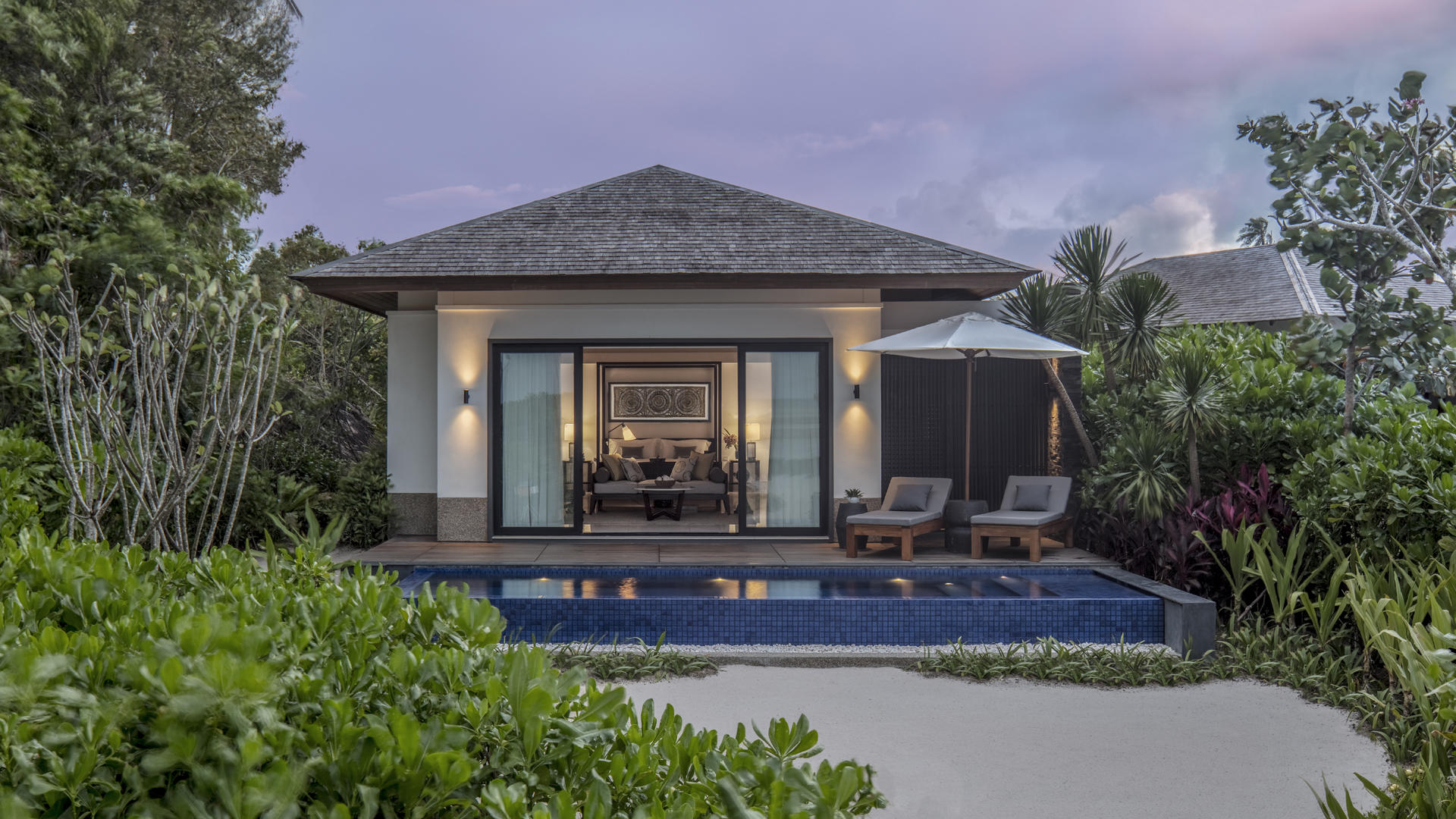 The_Residence_Bintan_Beachfront_Villa_Exterior