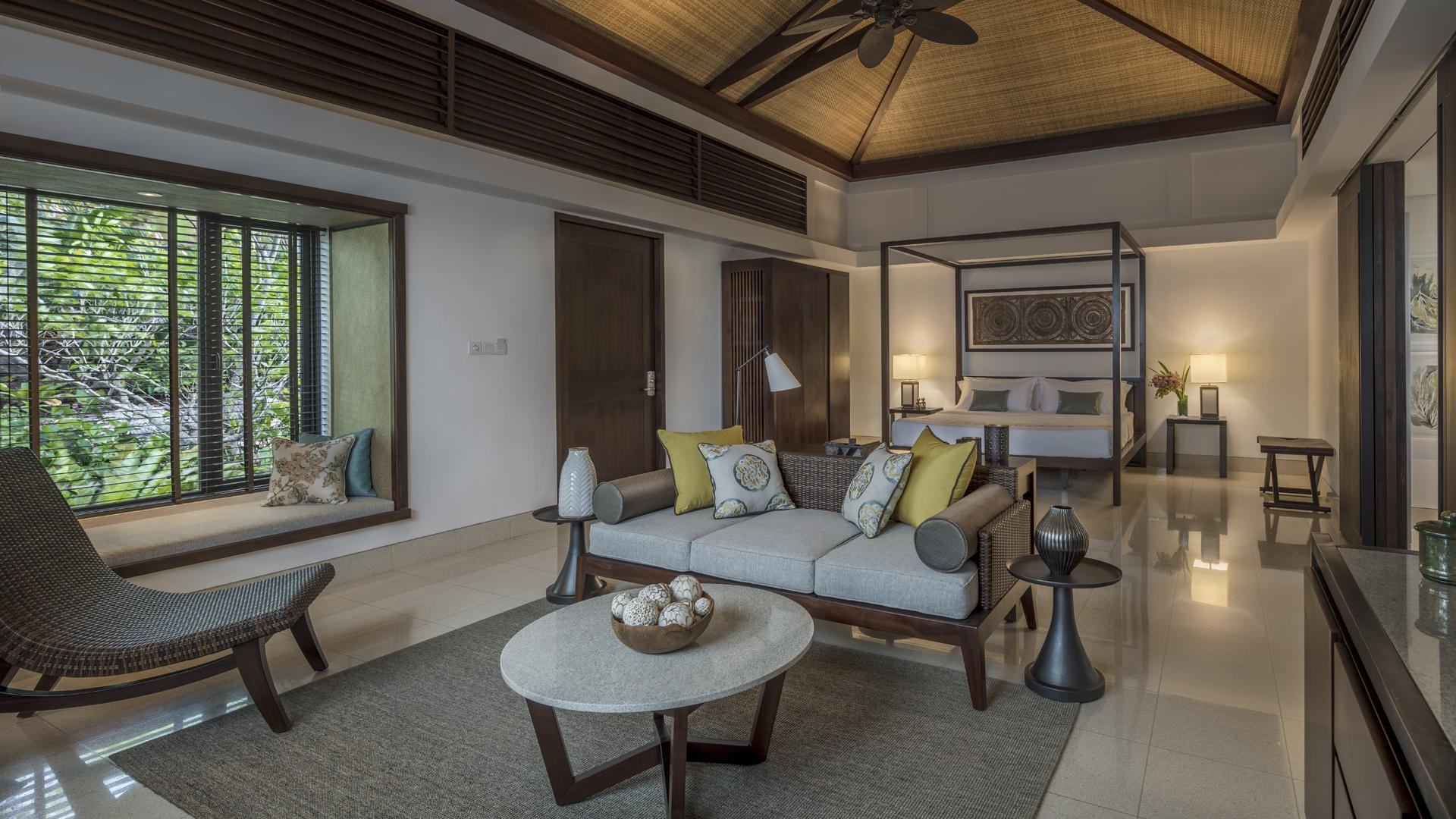 The_Residence_Bintan_Beachfront_Villa_Interior