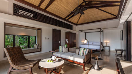 The_Residence_Bintan_Bedroom_Beachfront_Villa