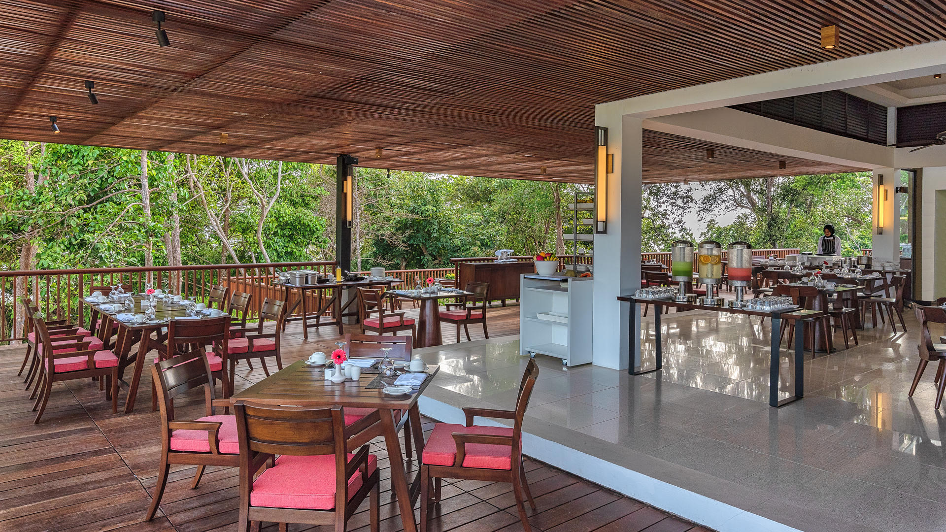 The_Residence_Bintan_Dining_Room_1