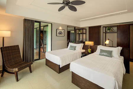 The_Residence_Bintan_Garden_Terrace_Bed