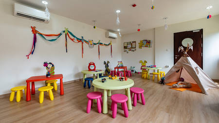 The_Residence_Bintan_Kakatu_Kids_Club_1