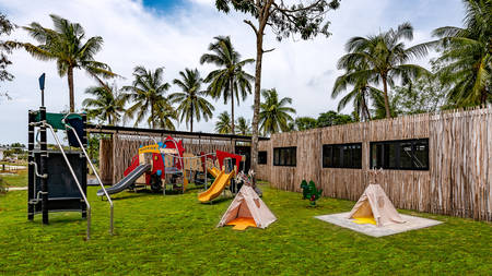The_Residence_Bintan_Kakatu_Kids_Club_2