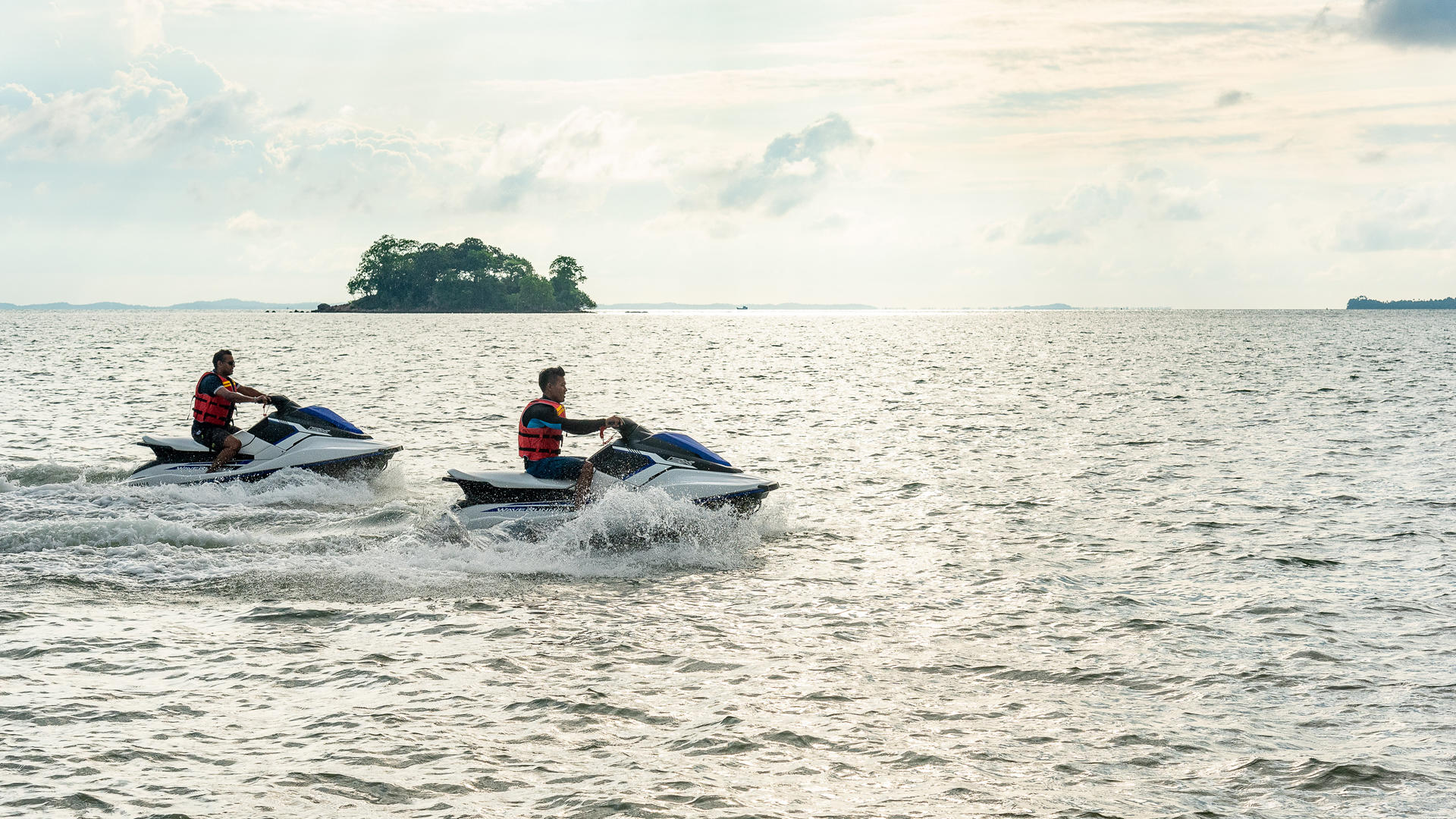 The_Residence_Bintan_Leisure_Activities_3