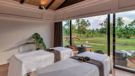 The_Residence_Bintan_Spa_Treatment_Room