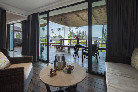 The_Residence_Bintan_Vista_Terrace