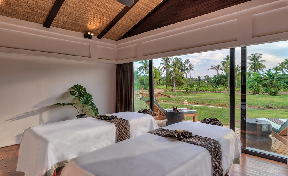 The_Residence_Bintan_Spa_by_ila