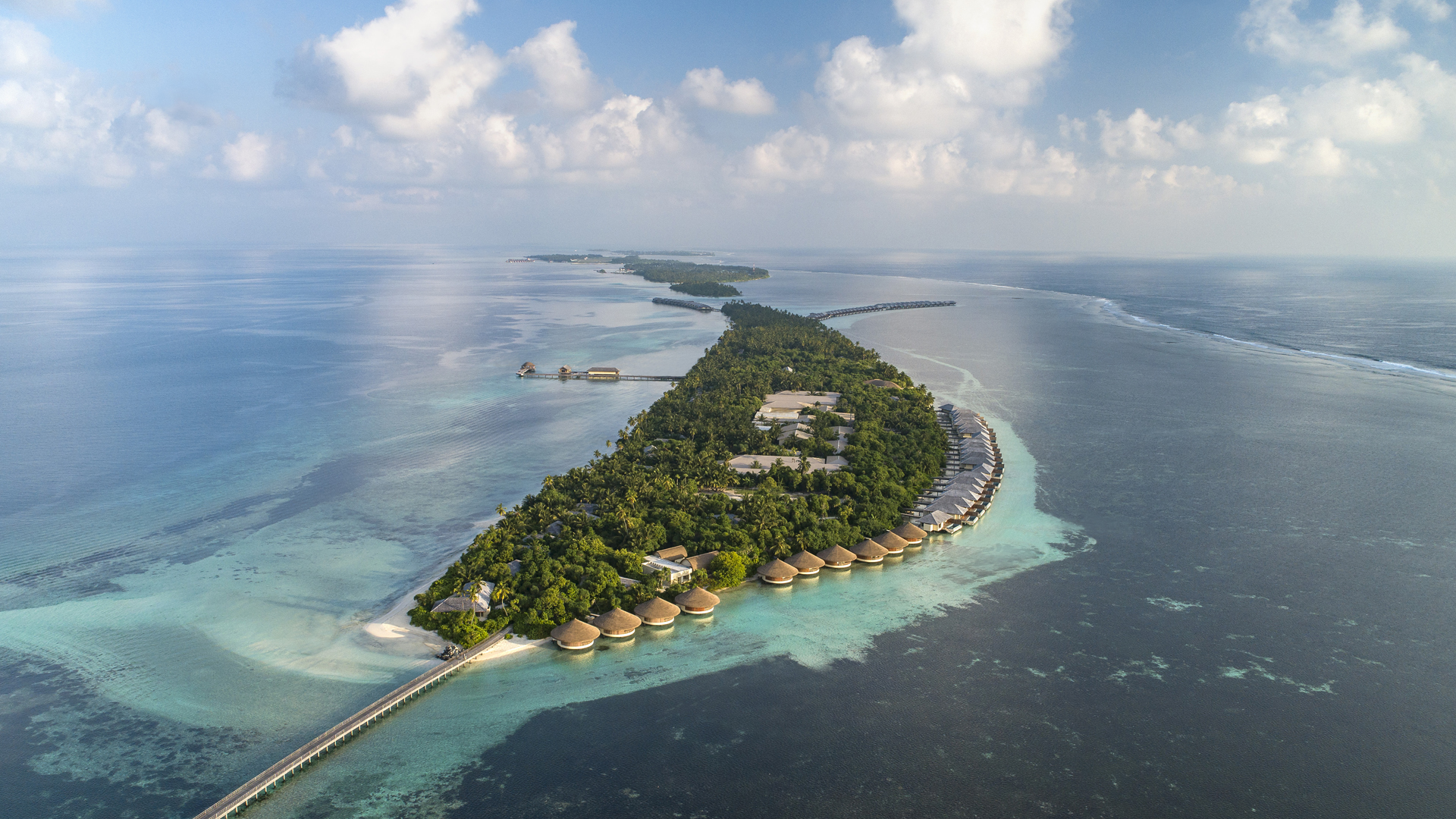 The_Residence_Maldives_at_Dhigurah_Aerial