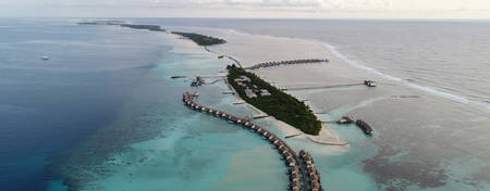 CE-The-Residence-Maldives_Island-Memories