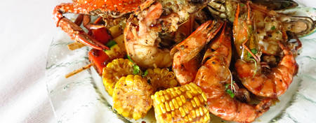 CE-The-Residence-Maldives_Seafood-Pot
