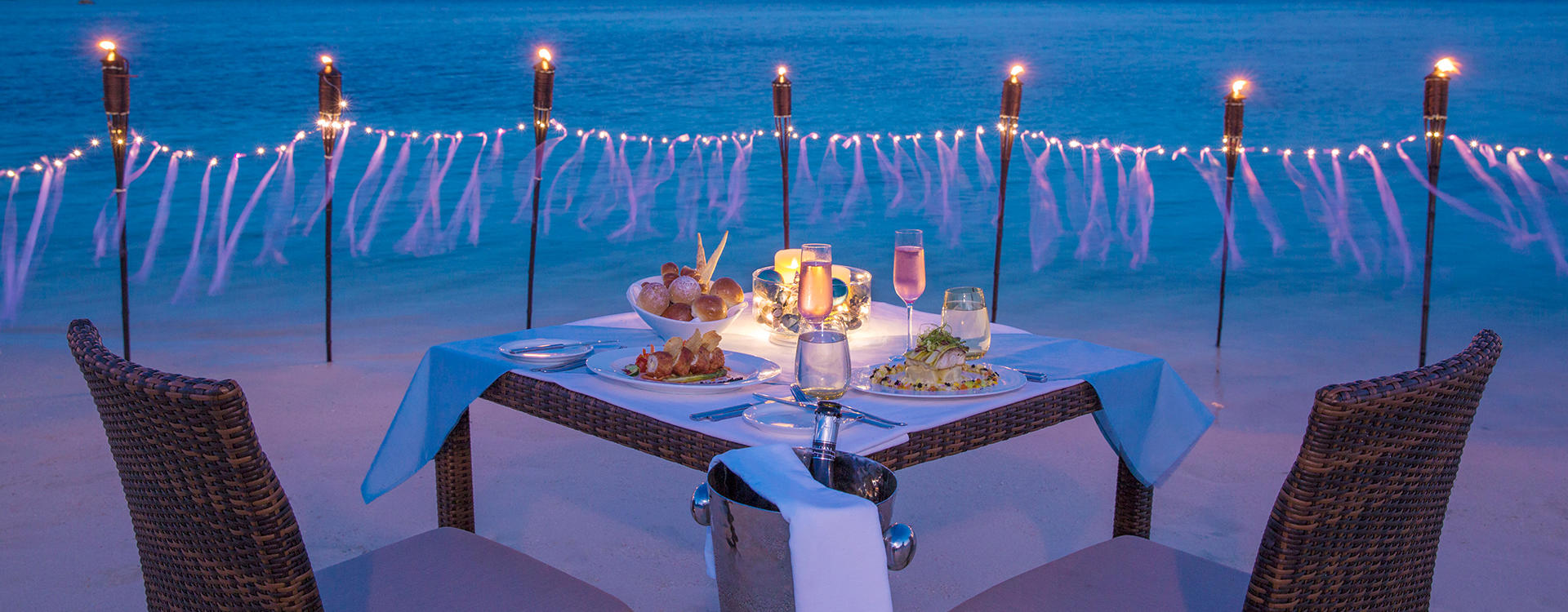 CE-The-Residence-Maldives_Private-Dining