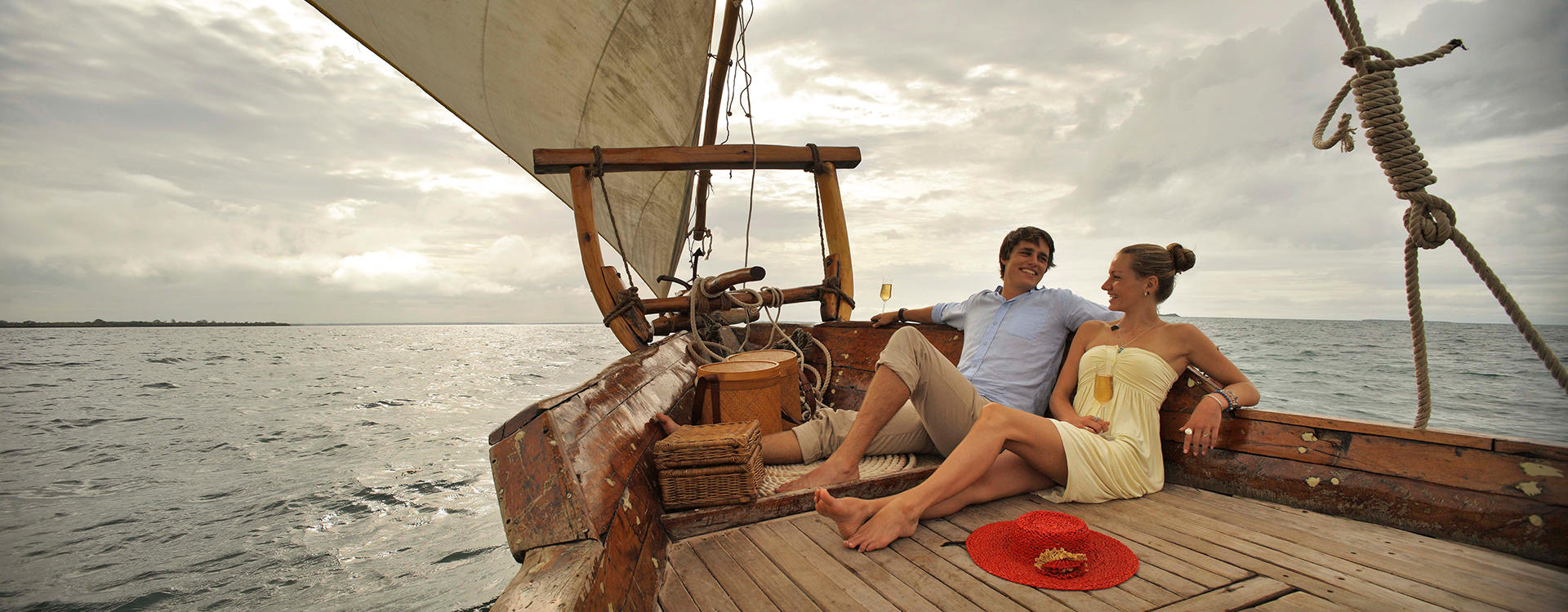 CE-Zanzibar_Romantic-Sunset-Dhow-Cruise