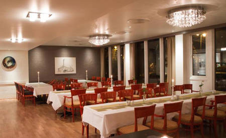 Thon_Hotel_Backlund_Restaurant_Backlund