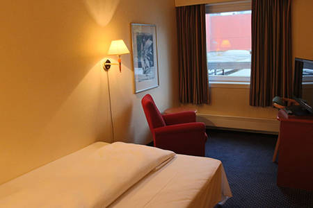 Thon-Hotel-Backlund – Standard_Single_Room