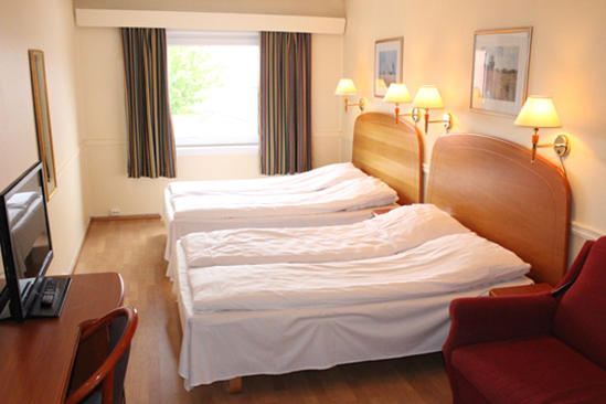 Thon_Hotel_Backlund_Standard_Family_Room_Non