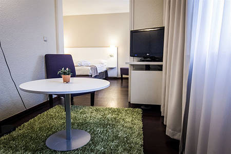 Thon_Hotel_Brussels_Airport_Superior_Room_Smoking