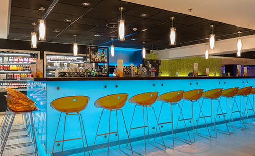 Thon_Hotel_Brussels_City_Centre_The_O_Bar