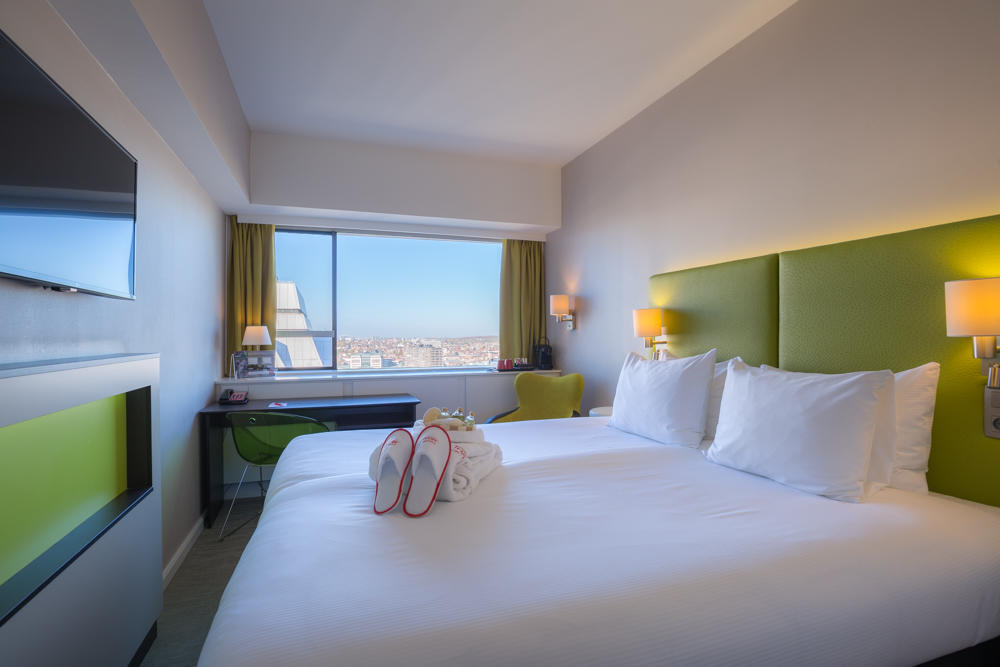 Thon_City_Centre_City_View_Double_Room