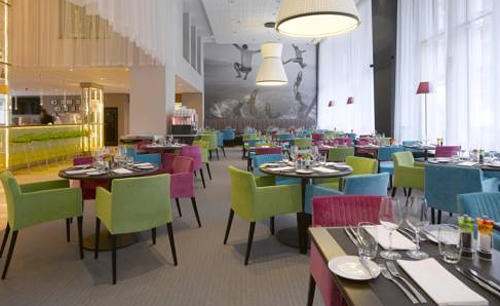 Thon_Hotel_EU_The_Twelve_Restaurant2