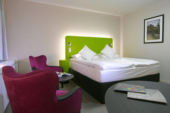 Thon_Hotel_EU_Business-room