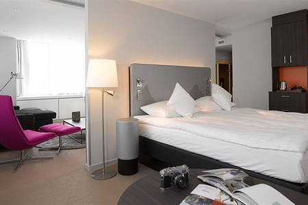 Thon_Hotel_EU_Royal_Suite