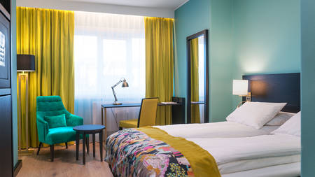 Thon_Europa_Standard_Double_Room_1