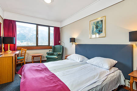 Thon-Hotel-Forde-Standard-Room-Twin
