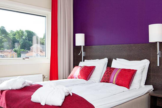 Thon_Hotel_Halden_Standard_Single_Room_Non