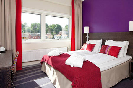 Thon_Hotel_Halden_Superior_Room