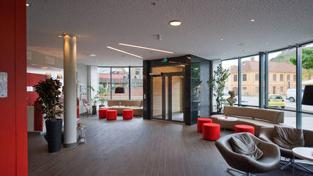 ThonHalden_Lobby01
