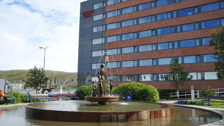 ThonHammerfest_Fountain02