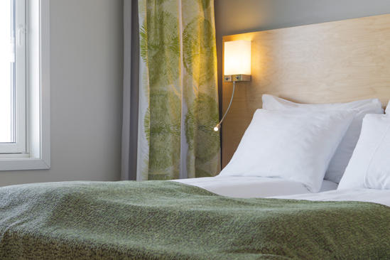 Thon_Hotel_Kautokeino_Junior_ suite