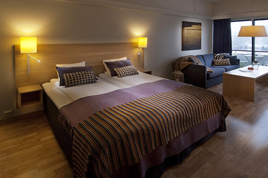 Thon_Hotel_Kristiansand_Business_Room_Non