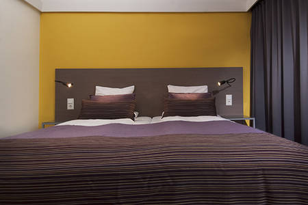 Thon_Hotel_Kristiansand_Standard_Twin_Room_Non