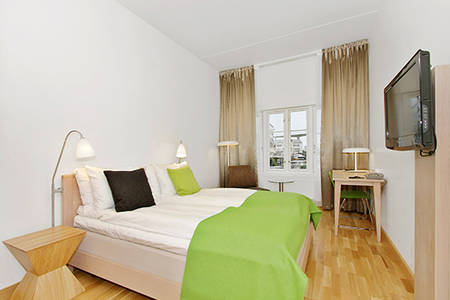 Thon_Hotel_Kristiansund_Handicap_Friendly_Room