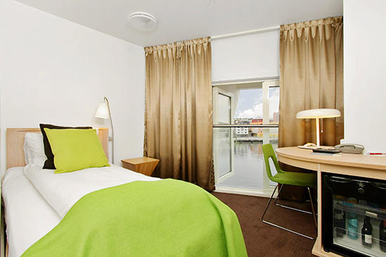 Thon_Hotel_Kristiansund_Standard_Room_Single_Non