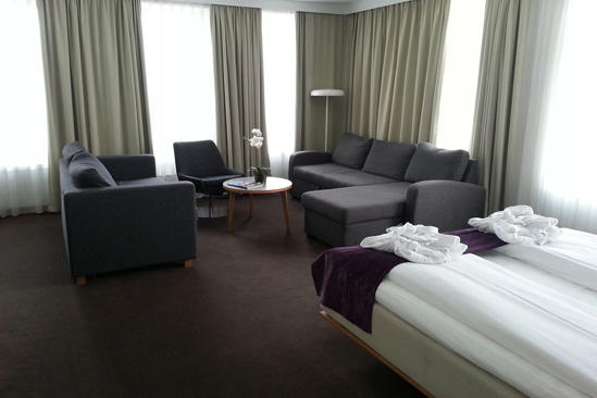 Thon_Hotel_Maritim_Business_Room