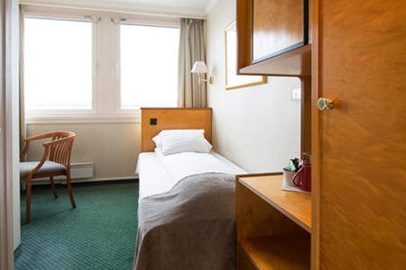 thon-hotel-moldefjord-budget-single-room