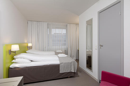 Thon-Hotel-Munch-Standard-Room-Twin-1