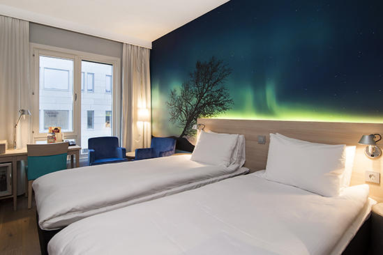 Thon-Hotel-Nordlys_Standard_Twin_Room_Non